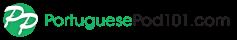 Portuguesepod101 Logo